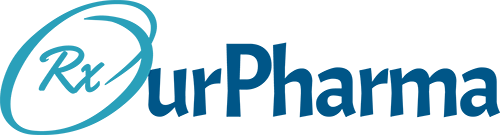 Leading-edge 503B Outsourcing Facility | Our Pharma