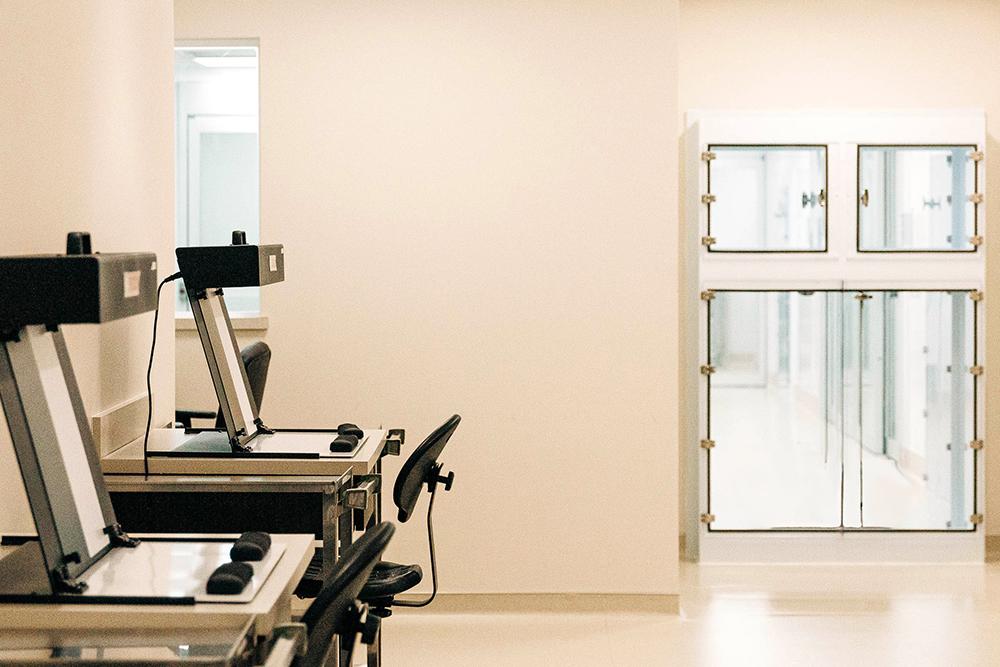 503B Outsourcing | Our Pharma Fayetteville, Arkansas